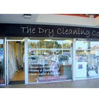 Dry Cleaning Company - Knocklyon Network