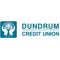 Dundrum Credit Union - Knocklyon Network