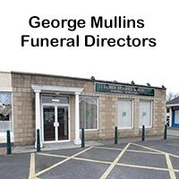 George Mullins Funeral Directors - Knocklyon Network
