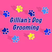 Gillians Dog Grooming - Knocklyon Network