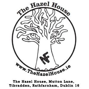 Hazel House - Knocklyon Network