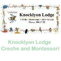 Knocklyon Lodge Creche And Montessori - Knocklyon Network