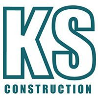 KS Construction - Knocklyon Network