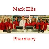 Mark Ellis Pharmacy - Knocklyon Network