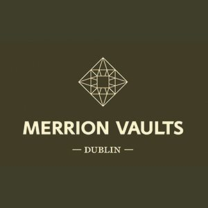 Merrion Vaults - Knocklyon Network
