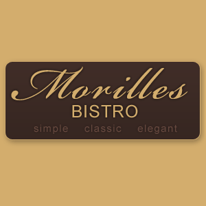 Morilles Bistro - Knocklyon Network