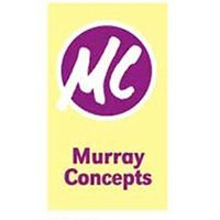 Murray Concepts Ltd - Knocklyon Network