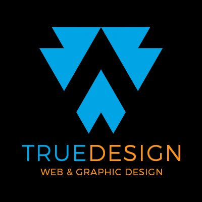 True Design - Web Design | Graphic Design