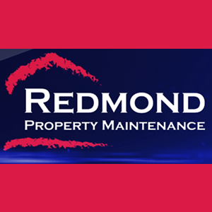 Redmond Property Maintenance - Knocklyon Network