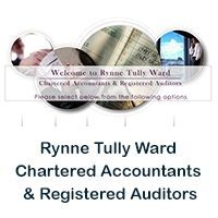 Rynne Tully Ward Chartered Accountants - Knocklyon Network