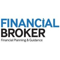 Sean J O'Connor Financial Services - Knocklyon Network