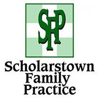 Scholarstown Family Practice - Knocklyon Network