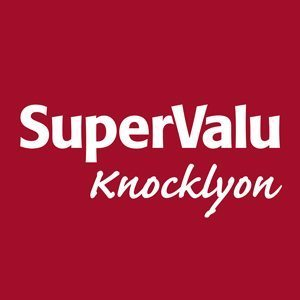 SuperValu - Knocklyon Network