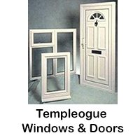 Templeogue Windows & Doors - Knocklyon Network