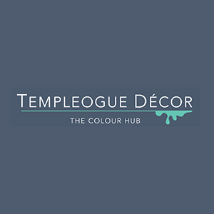 Templeogue Decor - Knocklyon Network