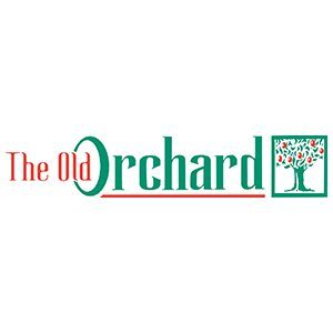 The Old Orchard - Knocklyon Network