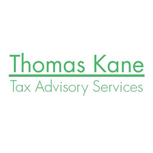 Thomas Kane Tax Advisory Services - Knocklyon Network