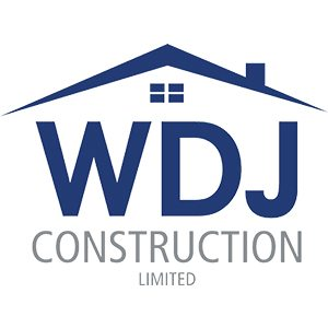 WDJ Construction - Knocklyon Network