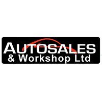 Autosales & Workshop