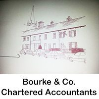 Bourke & Co Accountants - Knocklyon Network
