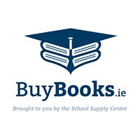 School Supply Centre - Knocklyon Network