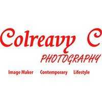 Colreavy C Photography - Knocklyon Network