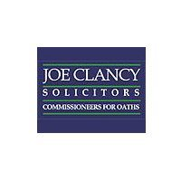 Joe Clancy Solicitors - Knocklyon Network