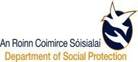 Dept-of-Social-Protection