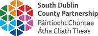 South-Dublin-County-Partnership-2
