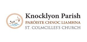 Knocklyon Parish - Knocklyon Network