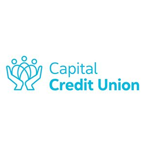 Capital Credit Union - Knocklyon Network