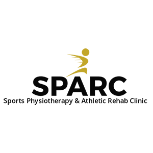 Sports Physiotherapy & Athletic Rehabilitation Clinic - Knocklyon Network