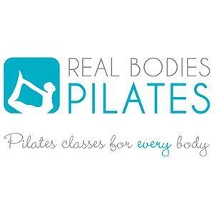 Real Bodies Pilates - Knocklyon Network