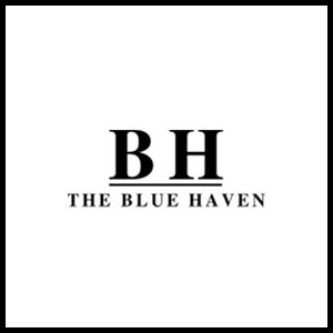 The Blue Haven Pub - Knocklyon Network