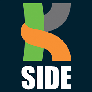 K-side Fitness - Knocklyon Network