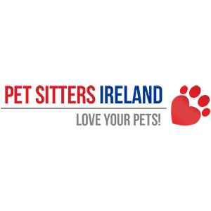 Pet Sitters Ireland - Knocklyon Network