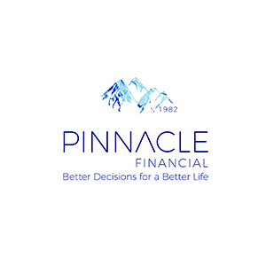 Pinnacle Financial - Knocklyon Network