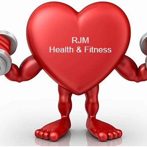 RJM Health & Fitness