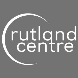Rutland Center - Knocklyon Network