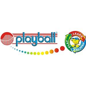 Nikkis Playball - Knocklyon Network