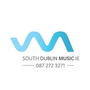 South Dublin Music