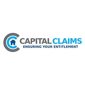 Capital Claims - Knocklyon Network