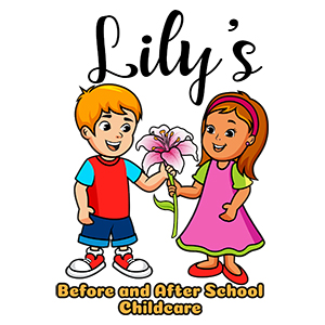 Lillys Child Care - Knocklyon Network