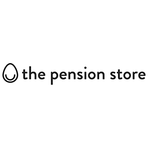 The Pension Store - Knocklyon Network