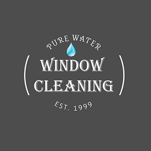 Pure Water Window Cleaning - Knocklyon Network