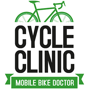 Cycle Clinic - Knocklyon Network