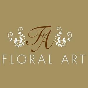 Floral Art - Knocklyon Network