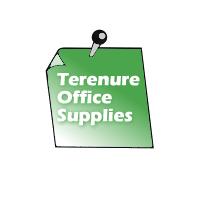 Terenure Office Supplies - Knocklyon Network