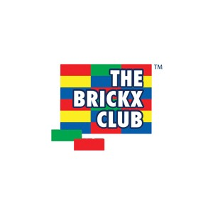 The Brickx Club - Knocklyon Network