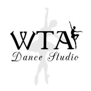 WTA Dance Studio - Knocklyon Network